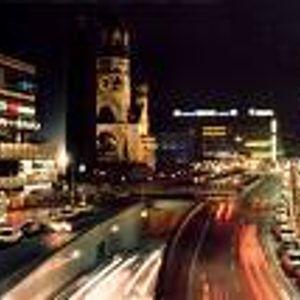 Berlin Underground Flavaz vol 1