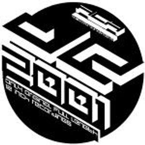 AnTraxid- Elements of Doom II (PCP-PhutureRave-CrossBones Dedication Mix