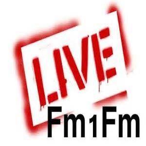 #Fm1Fm mashup 2016 March Playlist