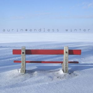 Endless Winter (March 2011)