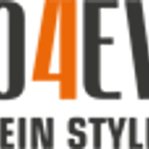 Hen Rikkson Live @ www.TECHNO4EVER.FM - Mainstream *06.09.2012*