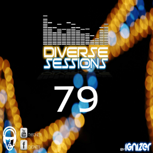 Ignizer - Diverse Sessions 79 19/08/2012