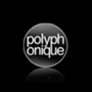 POLYcast_4