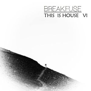 THIS IS HOUSE VI