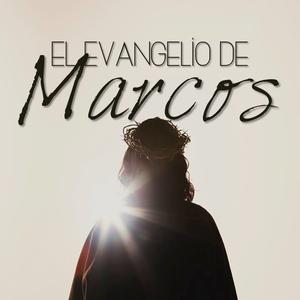 Marcos 1;9-13