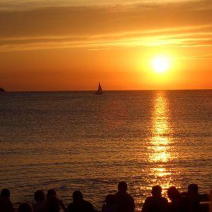 Ibiza 2014 rewind mix