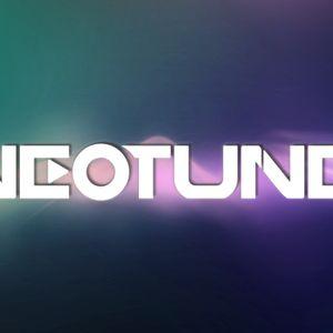 NeoTune! - Handsup Megamix (mixed by Mirco-d)