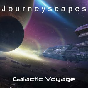 PGM 103: Galactic Voyage