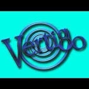 REMEMBER VERTIGO DISCOTEQUE VOL. 5 (HARD HOUSE