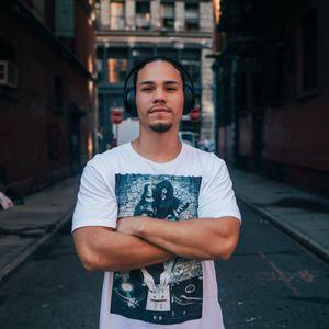DJChichI Reggaeton Mini MIx 2015