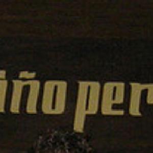 Sesión en directo desde El Niño Perdio (Puerto de Sta. María)