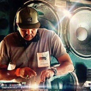 @DJReadyD Plays The Ready D Show (11 September 2017)