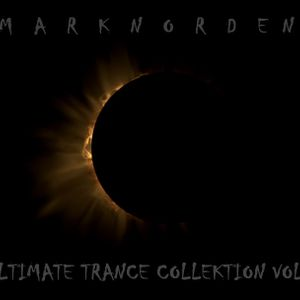 MarkNorden - Ultimate Trance Remix