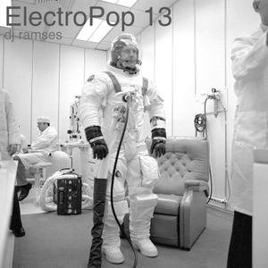 ElectroPop 13