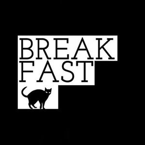 The Father - The Breakfast Tapes