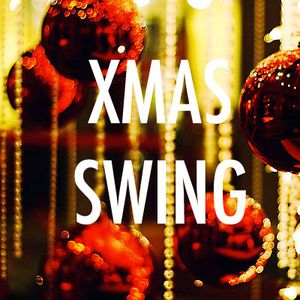 Xmas Swing