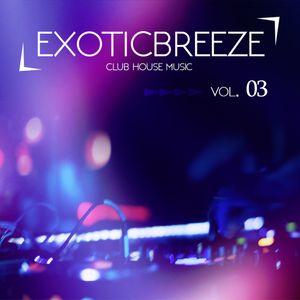 Club House Music 2014 | Vol.3