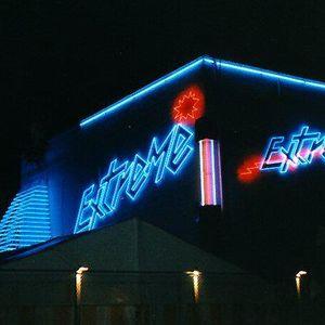 DJ Tom Leclercq - 'Erotica Weekend' @ Extreme, Affligem_A 28.09.1996.mp3(42.7MB)