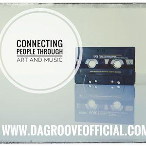 Da Groove Official April 2020