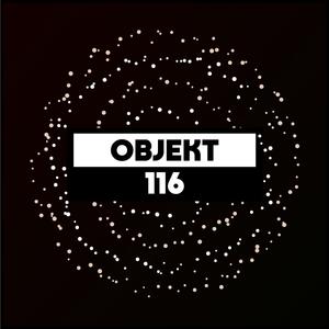 2017-04-03 - Objekt - Dekmantel Podcast 116
