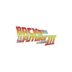 mr kek - Bang'in Beats Volume 17 - Back To The Future III
