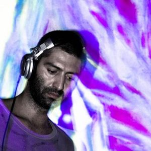 Nima Gorji @ Live Mix November (06.11.2012)