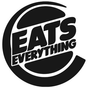 Eats Everything - Live @ Ushuaia Tower [06.13]