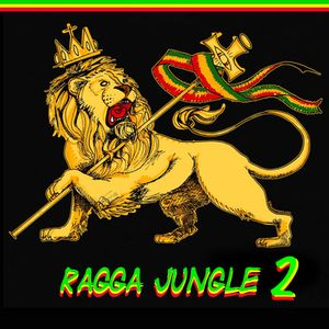 Ragga Jungle 2