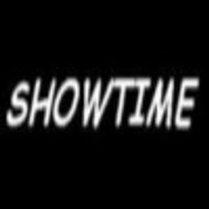 Showtime - Episode 128 - 08.09.2011