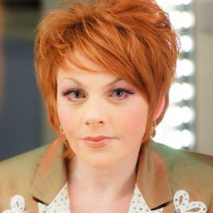 JemmThree Sunday Brunch - Tim McArthur Interviews Sophie Louise Dann