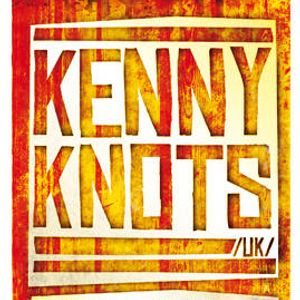Keny Knots warm up Rootime set from Monday Vibes