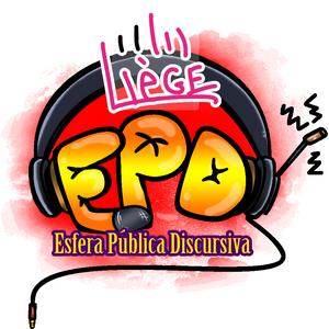 Esfera Pública Discursiva - Littérature et marché