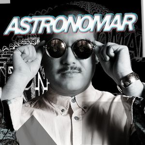The Radar Episode 038: Mixed by Astronomar
