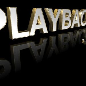 dj nrgee n dj blazer  spesh guests mc genesis 1 n mc d twist on www.playbackuk.com 10pm  to 12am gmt