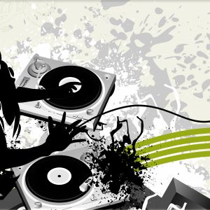 DeeJay Smerkz - Funky Mix Mixed By. DJ Smerkz 2010