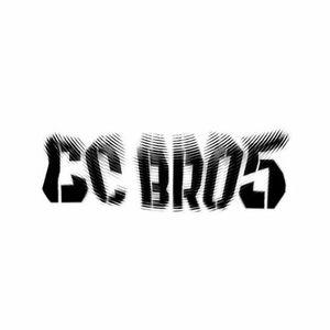 CC Sessions #2