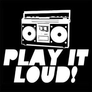 Play it Loud ! 5