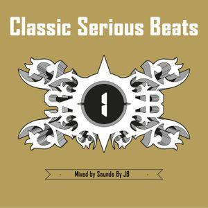 Classic Serious Beats - 1