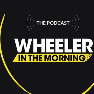 Wheeler In The Morning March 8th 2018 By 92 CITI FM Podcast For