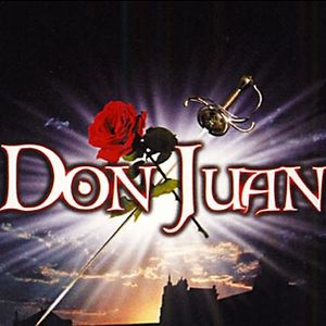 Emisiunea Magic Romance din 24 nov 2014 - Don Juan - Mit, Casanova sau Gigolo