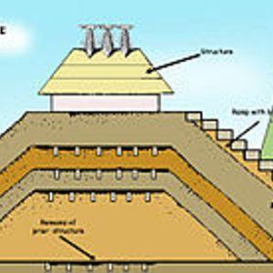SQERADIOMOUND ENERGY