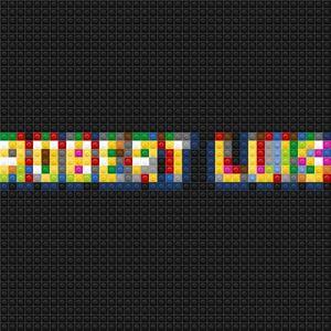 Robert Luis 'African World Cup' DJ Mix