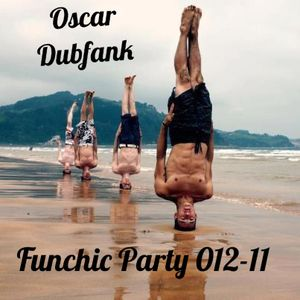 Funchic Party 012-11