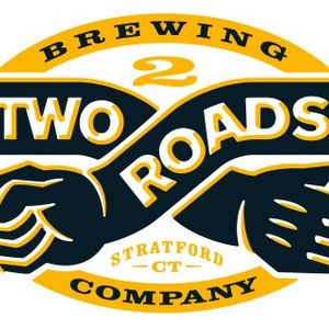 Episode 207: Two Roads Brewing and Brasserie Trois Dames