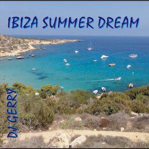 Ibiza Summer Dream Mixed October 2012