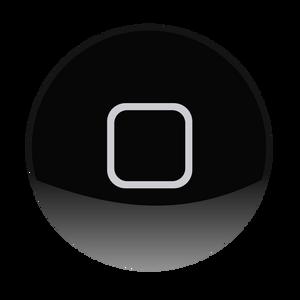 TECHNO Mixtape - Episode 04 - Homecoming