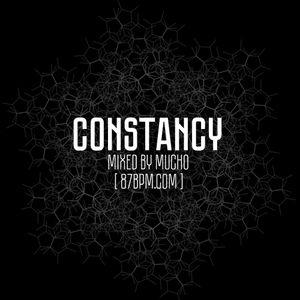 """""""Сonstancy"""" by Mucho live @ 87bpm.com"""