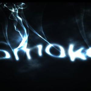 DJ Channing   Smoke