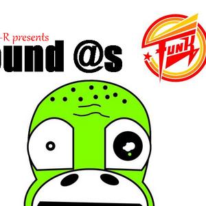B-LouD-R tech electro mix @ Uberfest 2011
