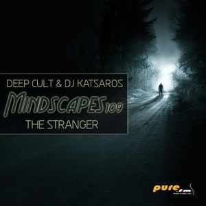 Deep Cult - Mindscapes 109 [05 March 2011] on Pure.FM